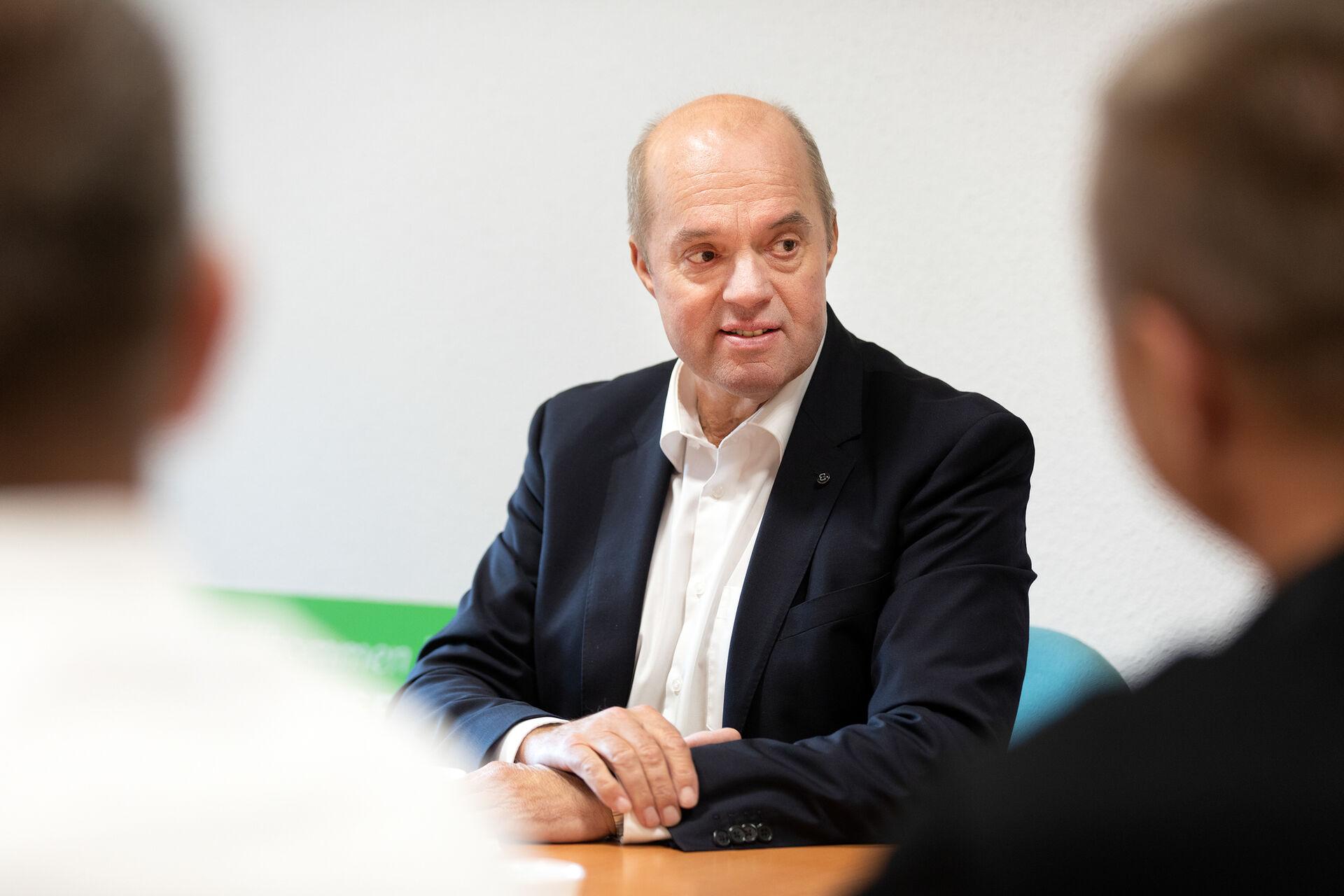 Dieter Perko
